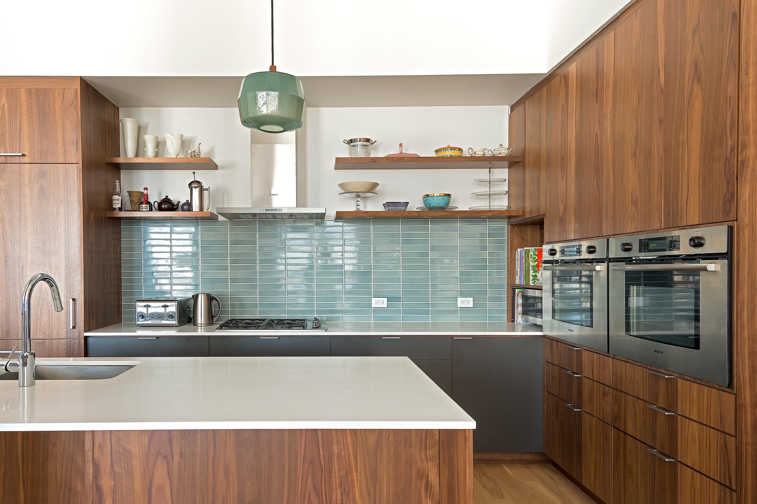 360furman-kitchen2.jpg