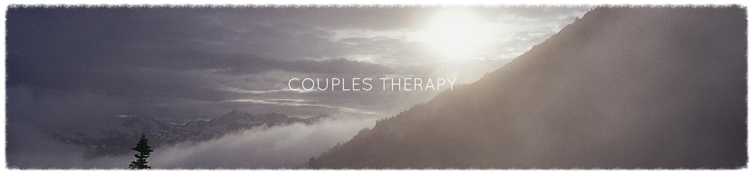 Bay Area Couples Counseling, Marriage, Jealousy, Infidelity, Codependency.jpg