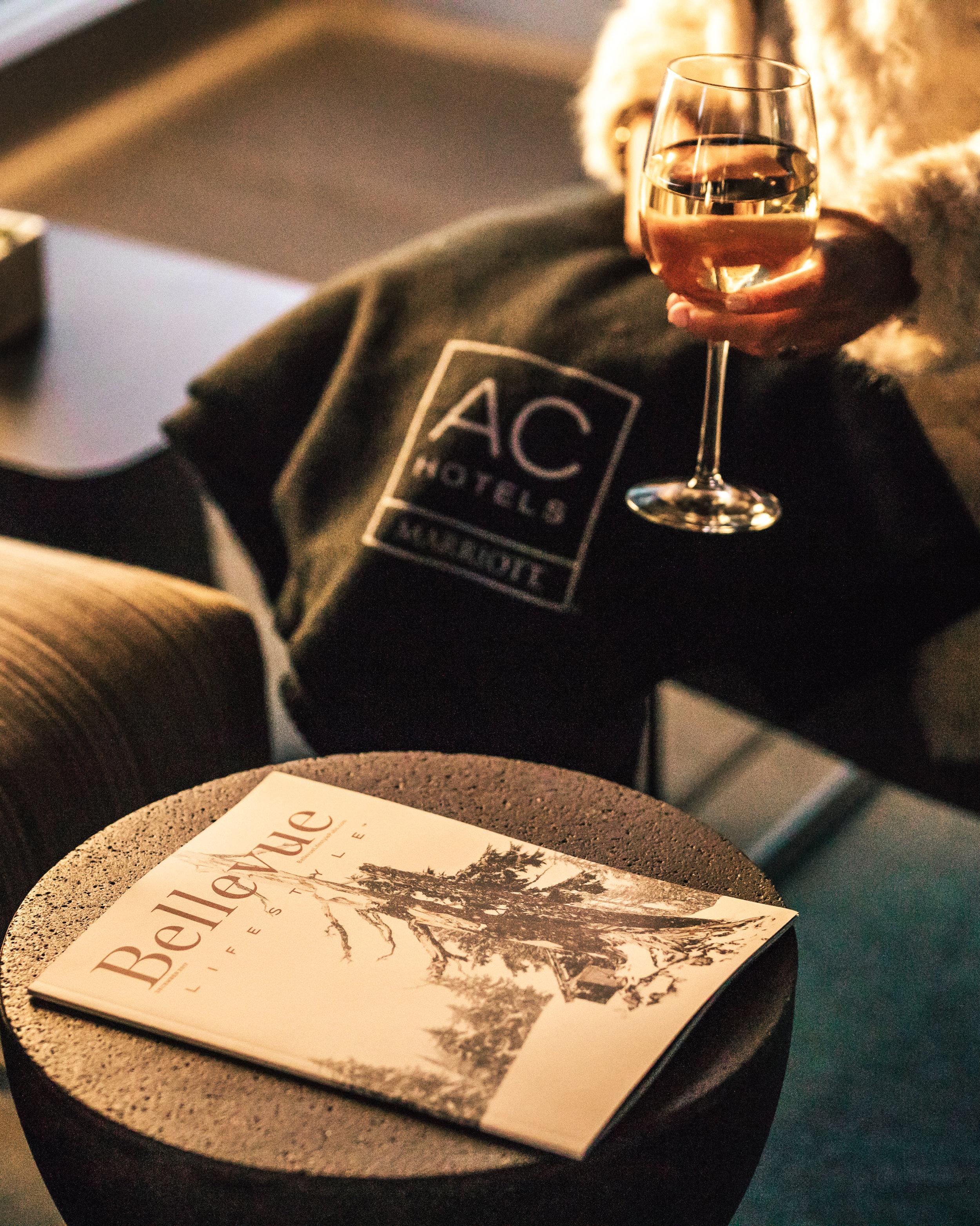 AC Hotel-AC Hotels LR-0015.jpg