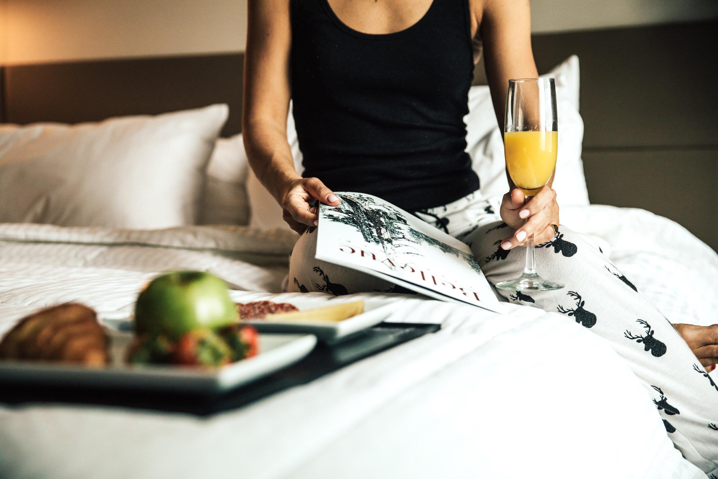 AC Hotel-AC Hotels LR-0040.jpg