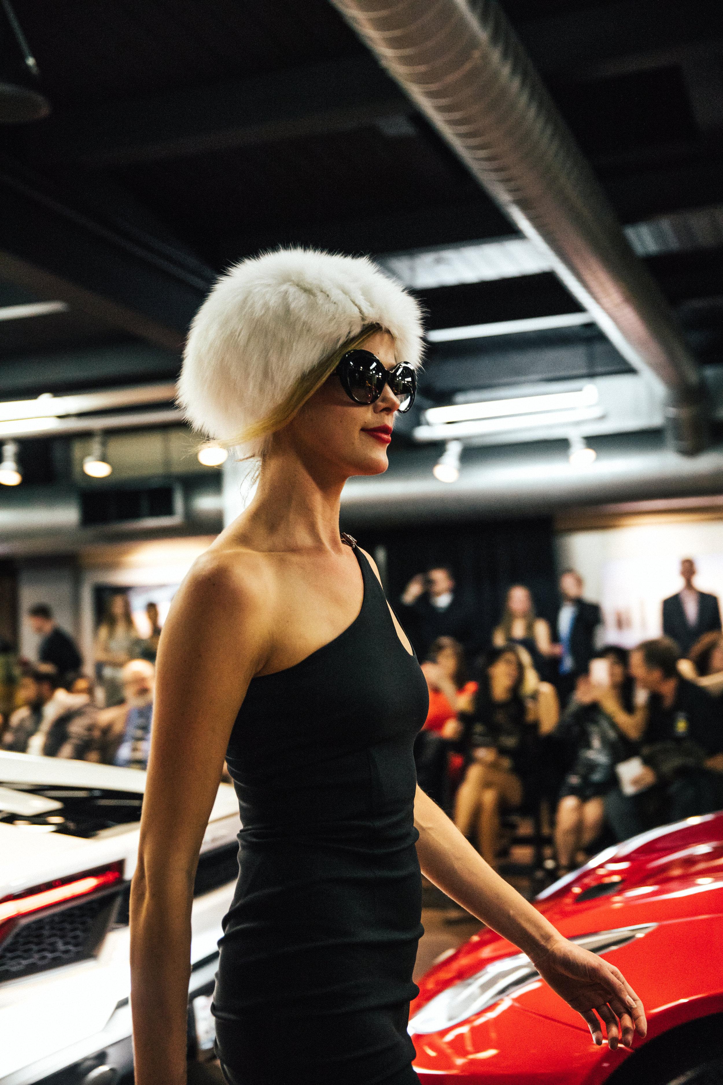 Zadart Fashion Show-Zadart LR-0055.jpg