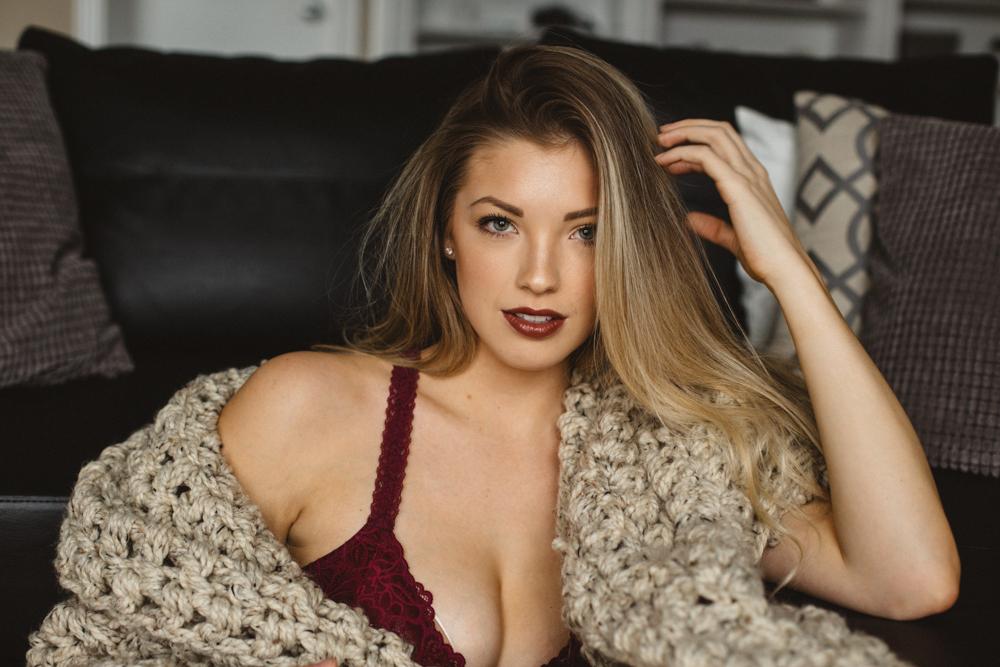 Jessyka Virdell-Jessyka Virdell-0002.jpg