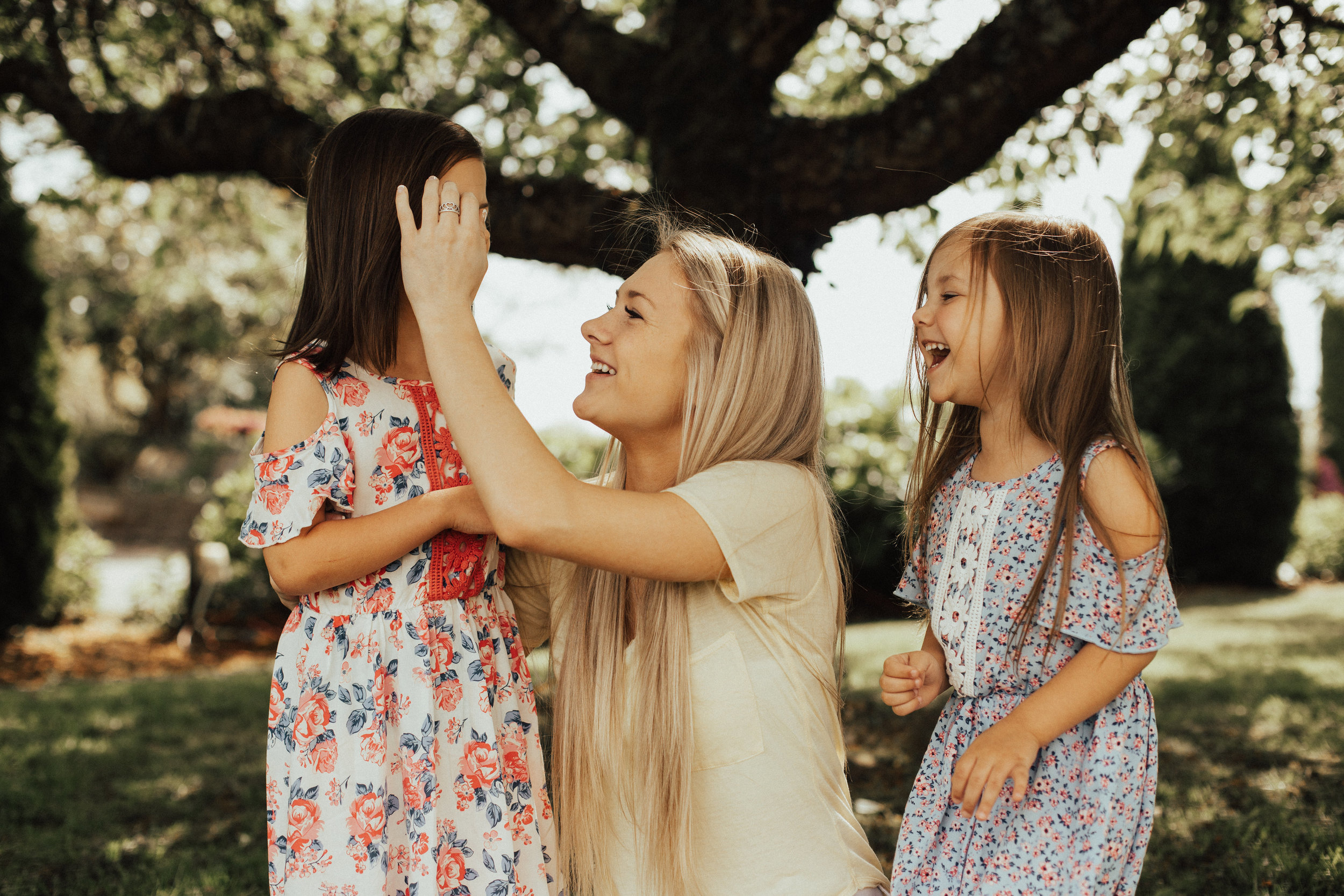 Lacey Shulke Family Photos-Lacy Shulke-0001.jpg