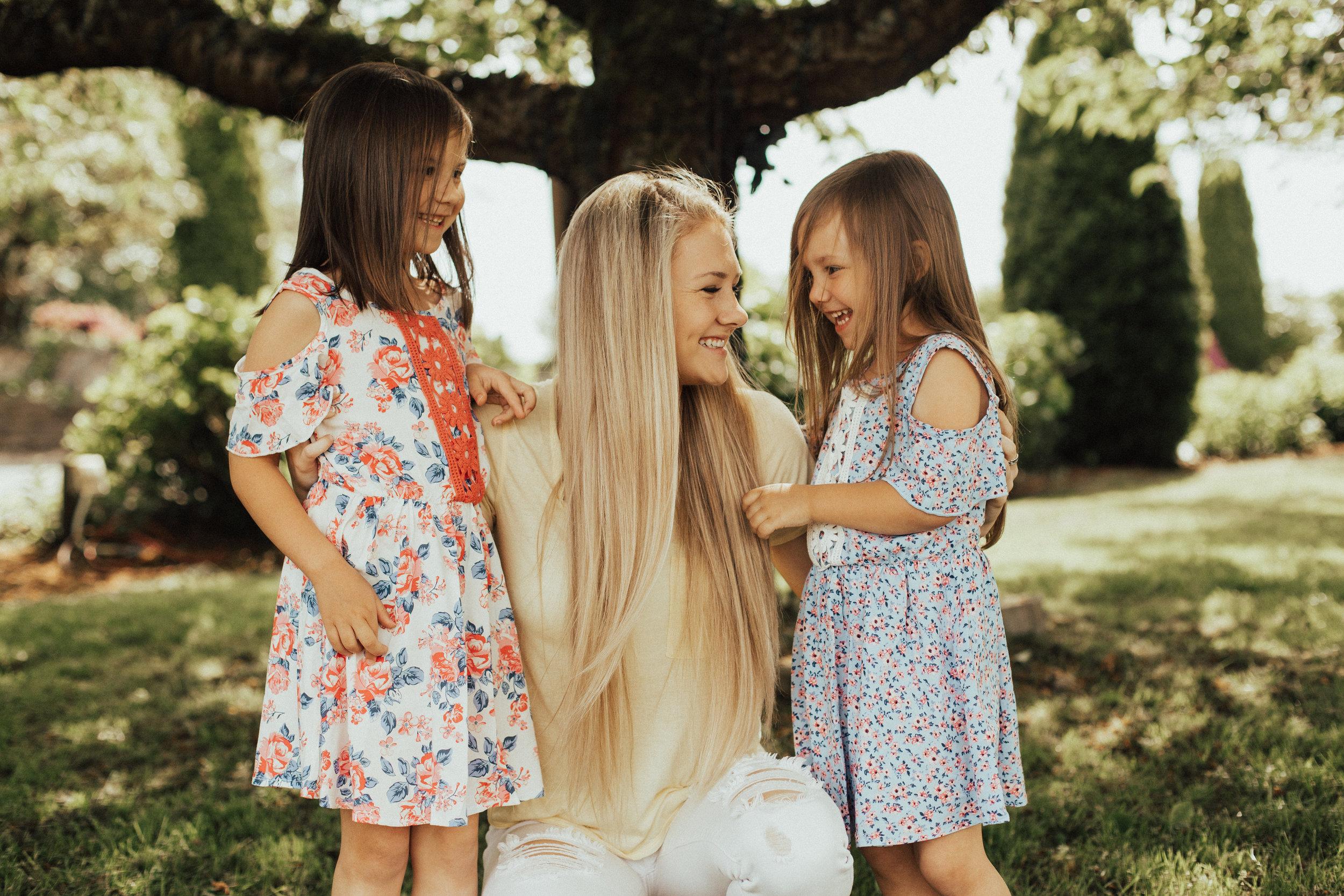 Lacey Shulke Family Photos-Lacy Shulke-0002.jpg