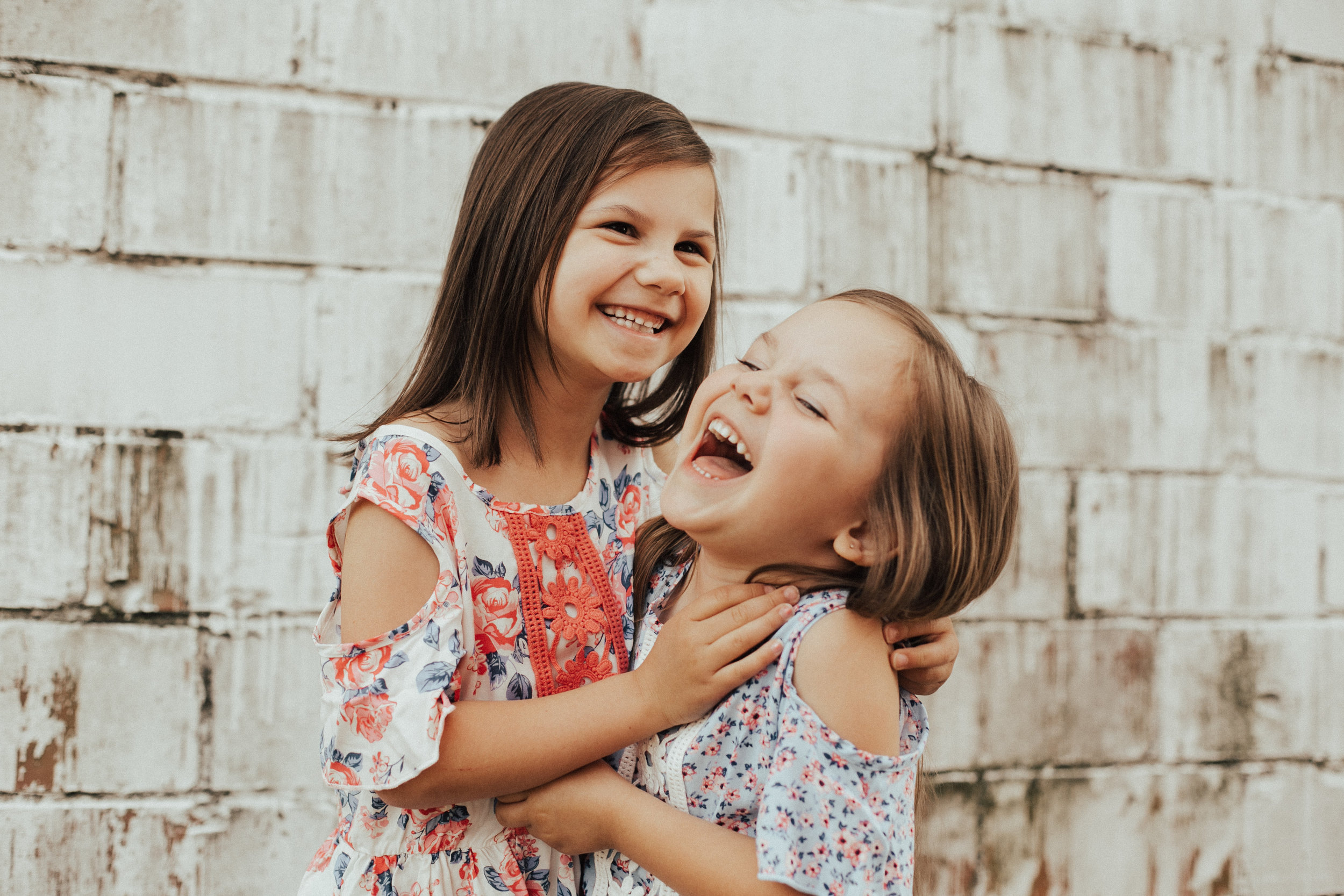 Lacey Shulke Family Photos-Lacy Shulke-0008.jpg
