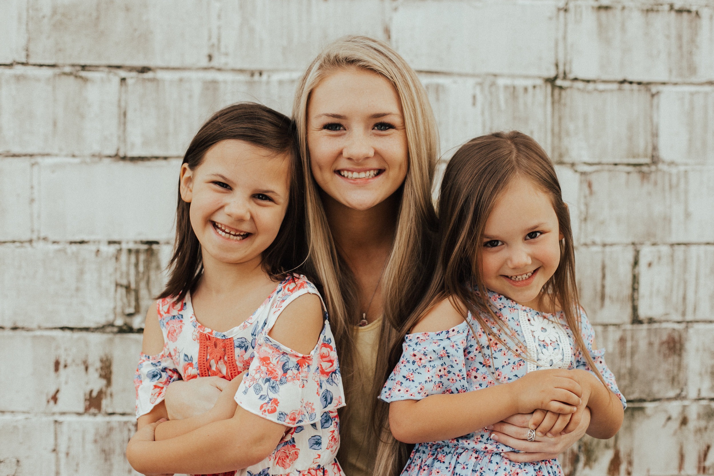 Lacey Shulke Family Photos-Lacy Shulke-0011.jpg