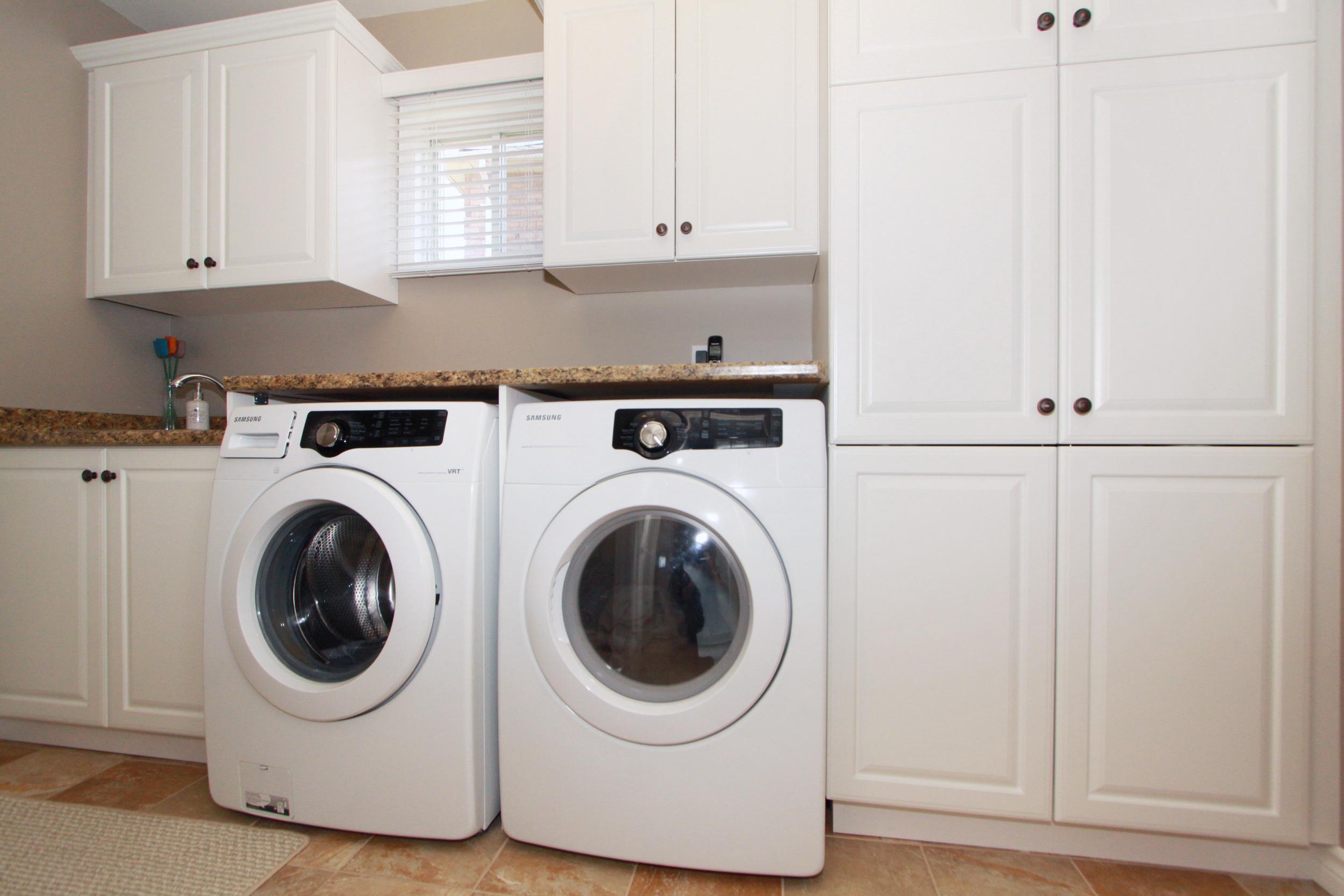 laundry (1).jpg