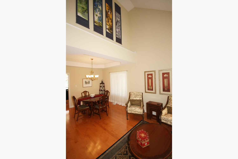living room whitebackground.jpg
