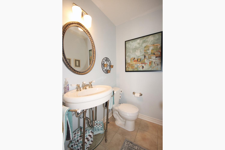 lower level bathroom white background.jpg
