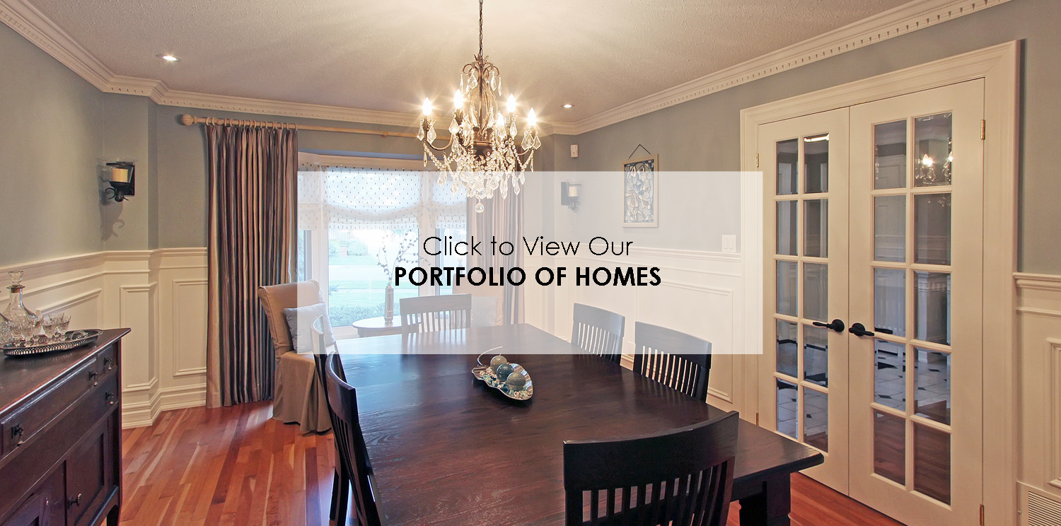 Portfolio of Homes - New.jpg