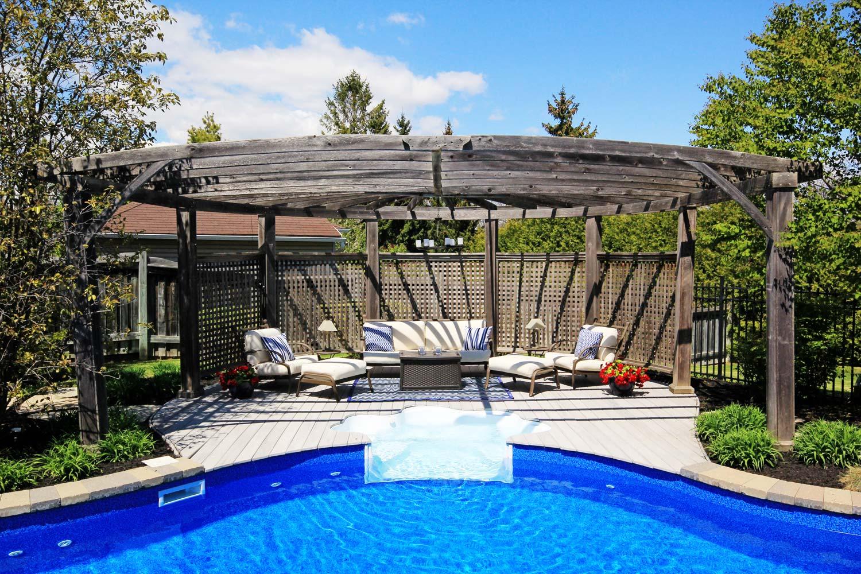 pool_deck-(4).jpg