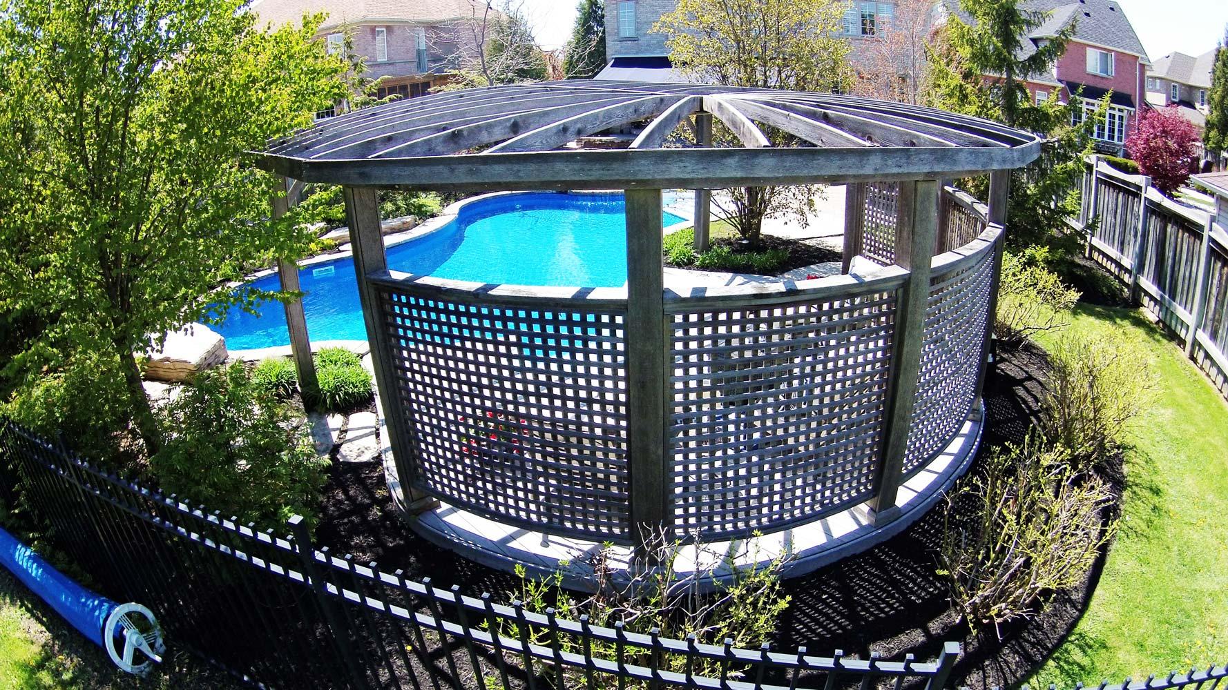 pool_deck-(2).jpg