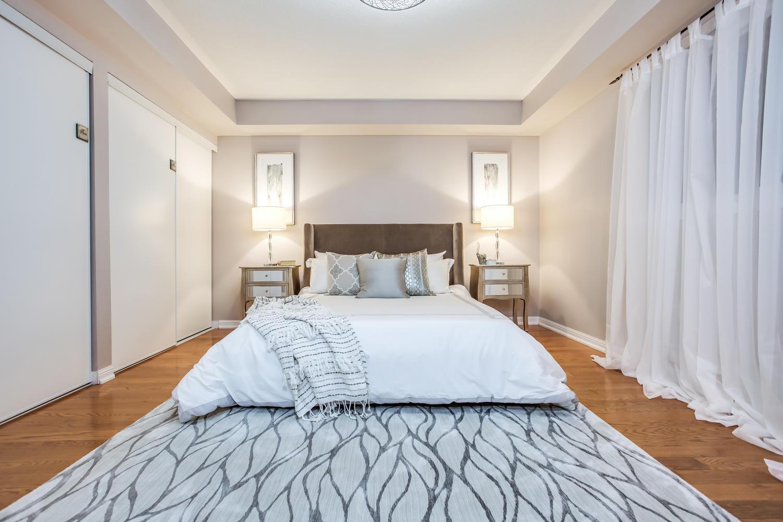 928 Ormond Dr Oshawa ON L1K-large-033-35-Master Bedroom-1500x1000-72dpi.jpg