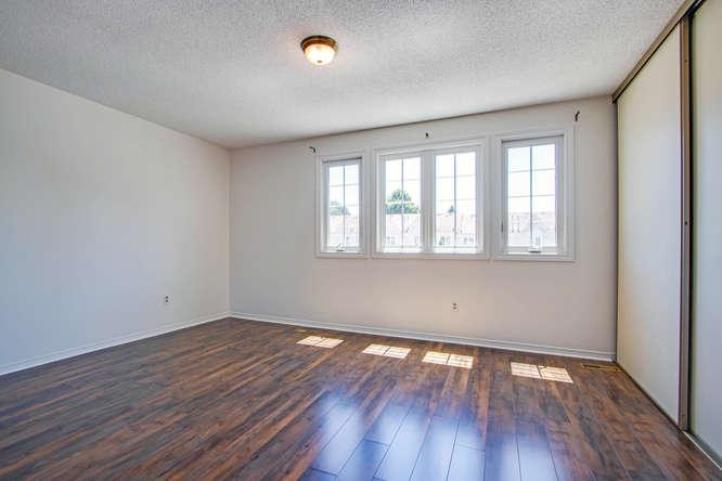 10 Bassett Blvd TH212 Whitby-small-033-44-Master Bedroom no curtains-666x444-72dpi.jpg