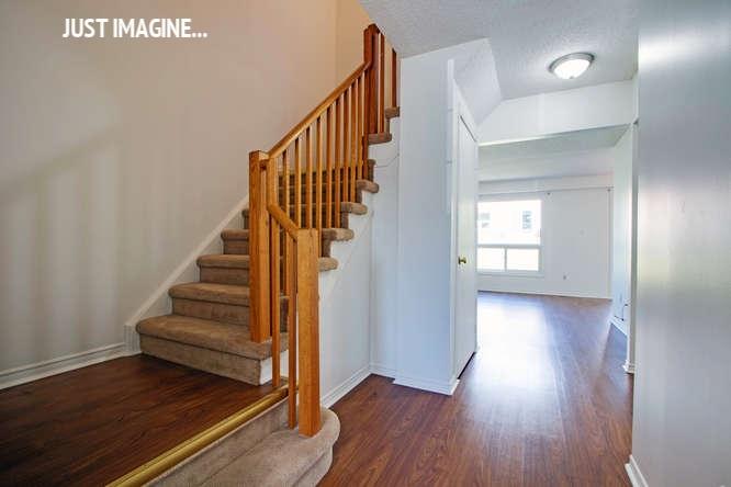 10 Bassett Blvd TH212 Whitby-small-011-48-StaircaseFront Hall-666x444-72dpi.jpg