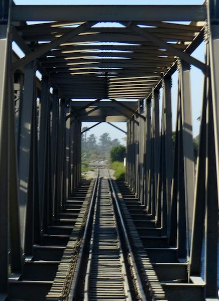 Train Tracks copy.jpg