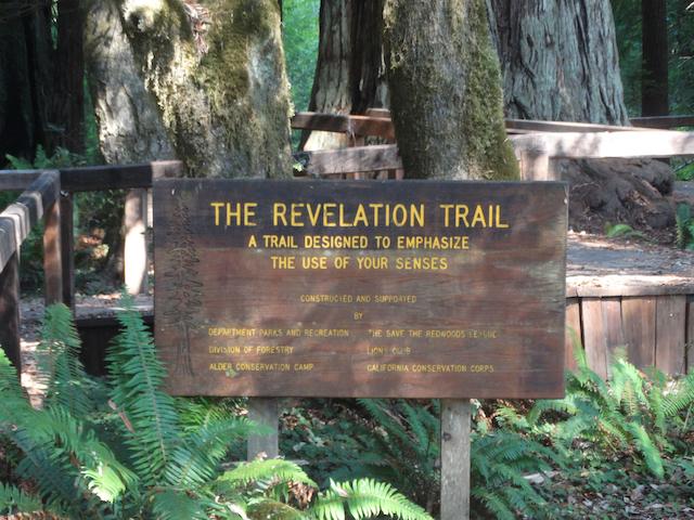 revelation trail copy 2.jpg