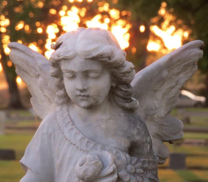 angel with fire sky copy.jpg