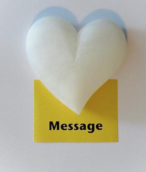 Heart Message Blank page (1).jpg