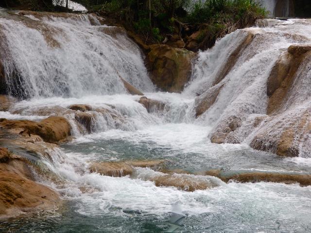 waterfall wonder 19 copy.jpg