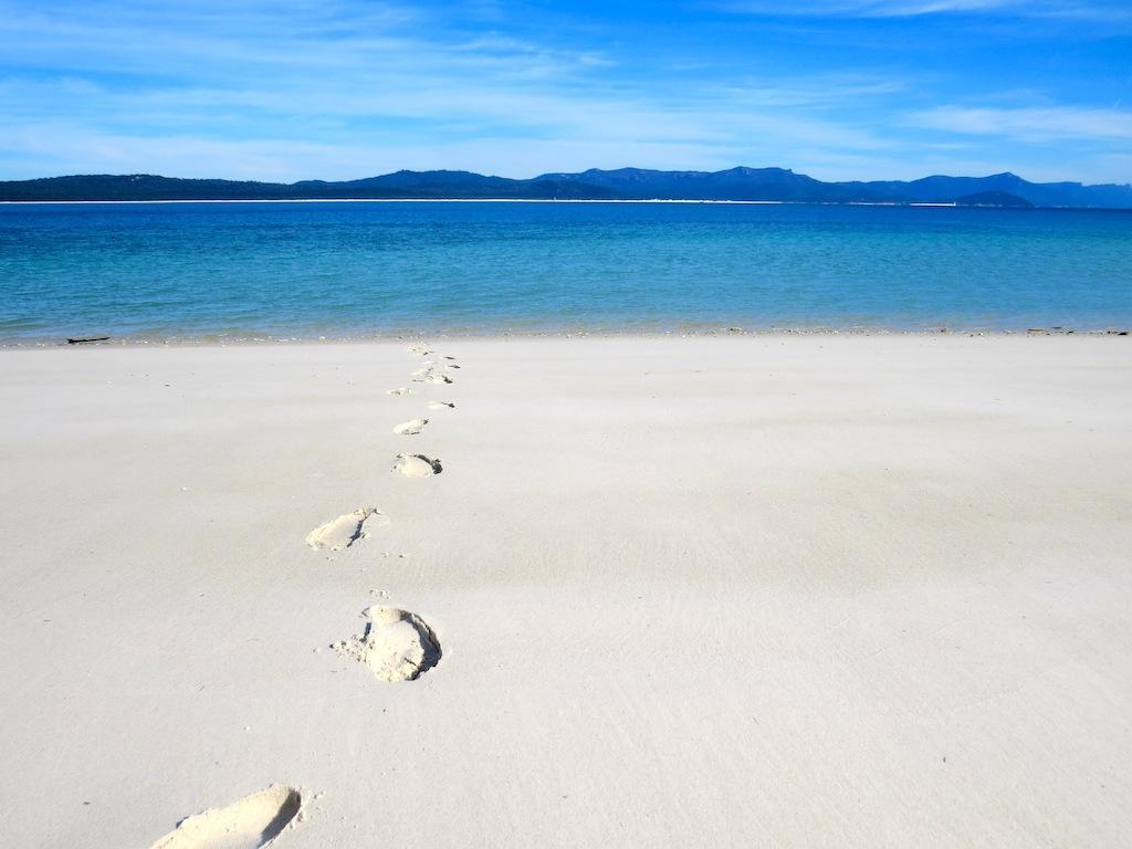 Footprints on beach copy.jpg