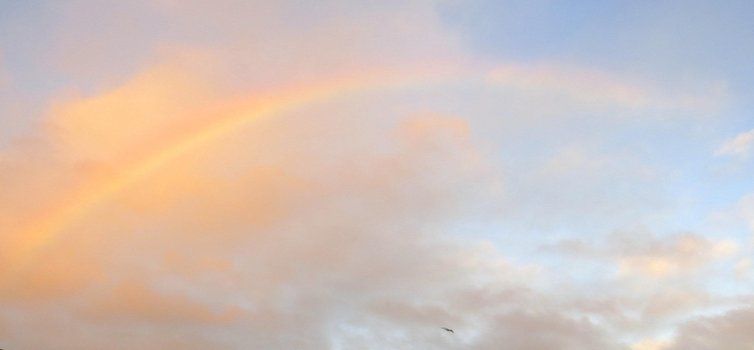 Rainless Rainbow 2 copy.jpg
