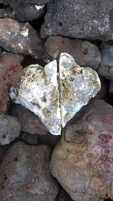 Rock broken heart copy.jpg
