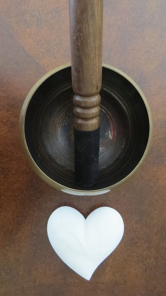 Tibetan bowl and heart copy.jpg