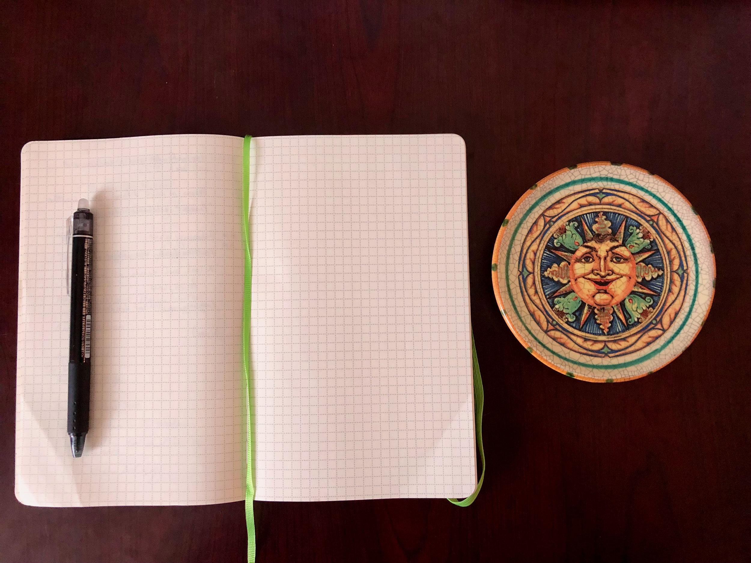Journals - 1 (1).jpg