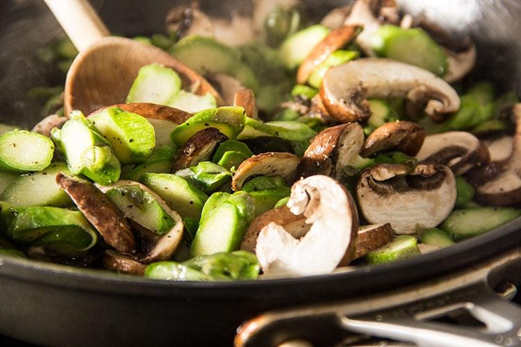 Mushrooms with Asparagus.jpg