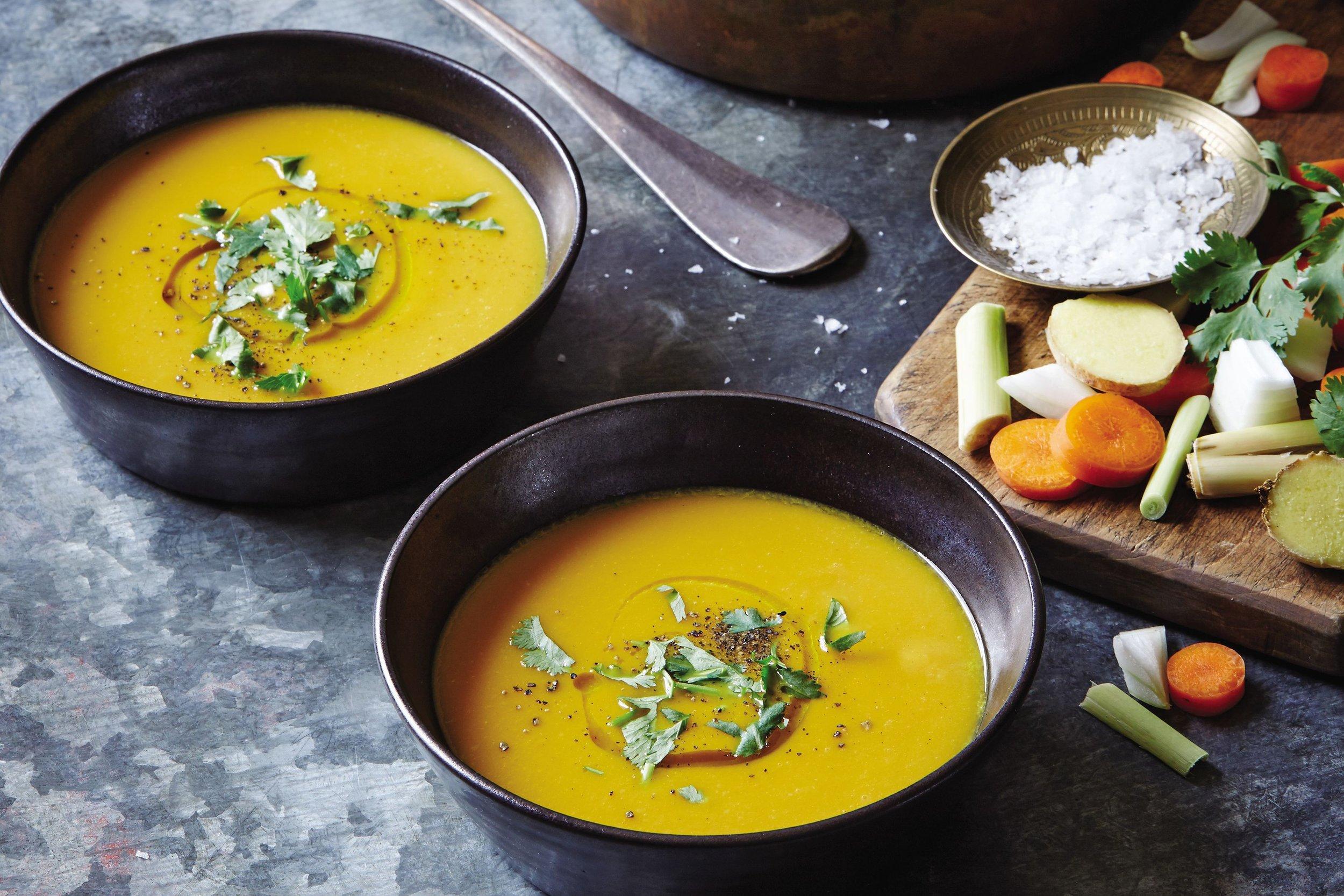 Carrot Ginger Soup.jpg