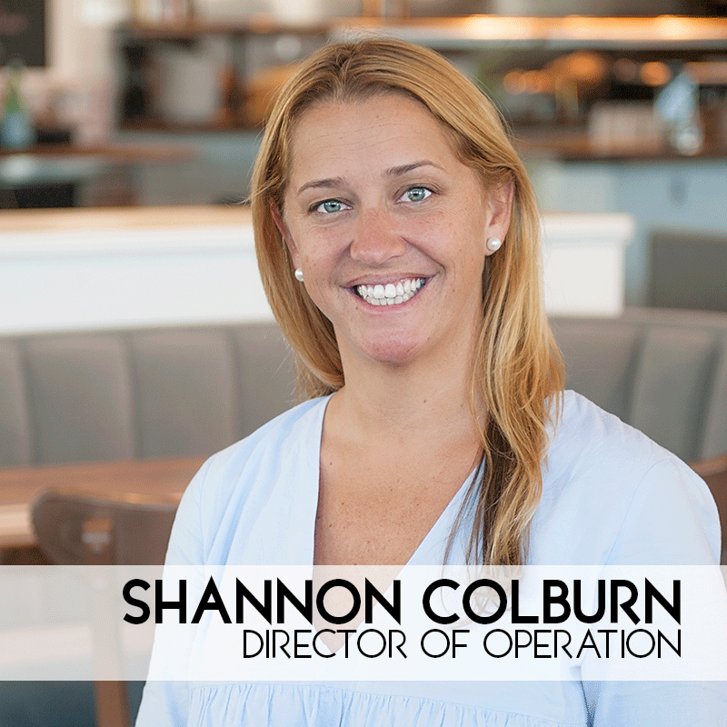headshot_shannon_colburn_director_of_operation.png