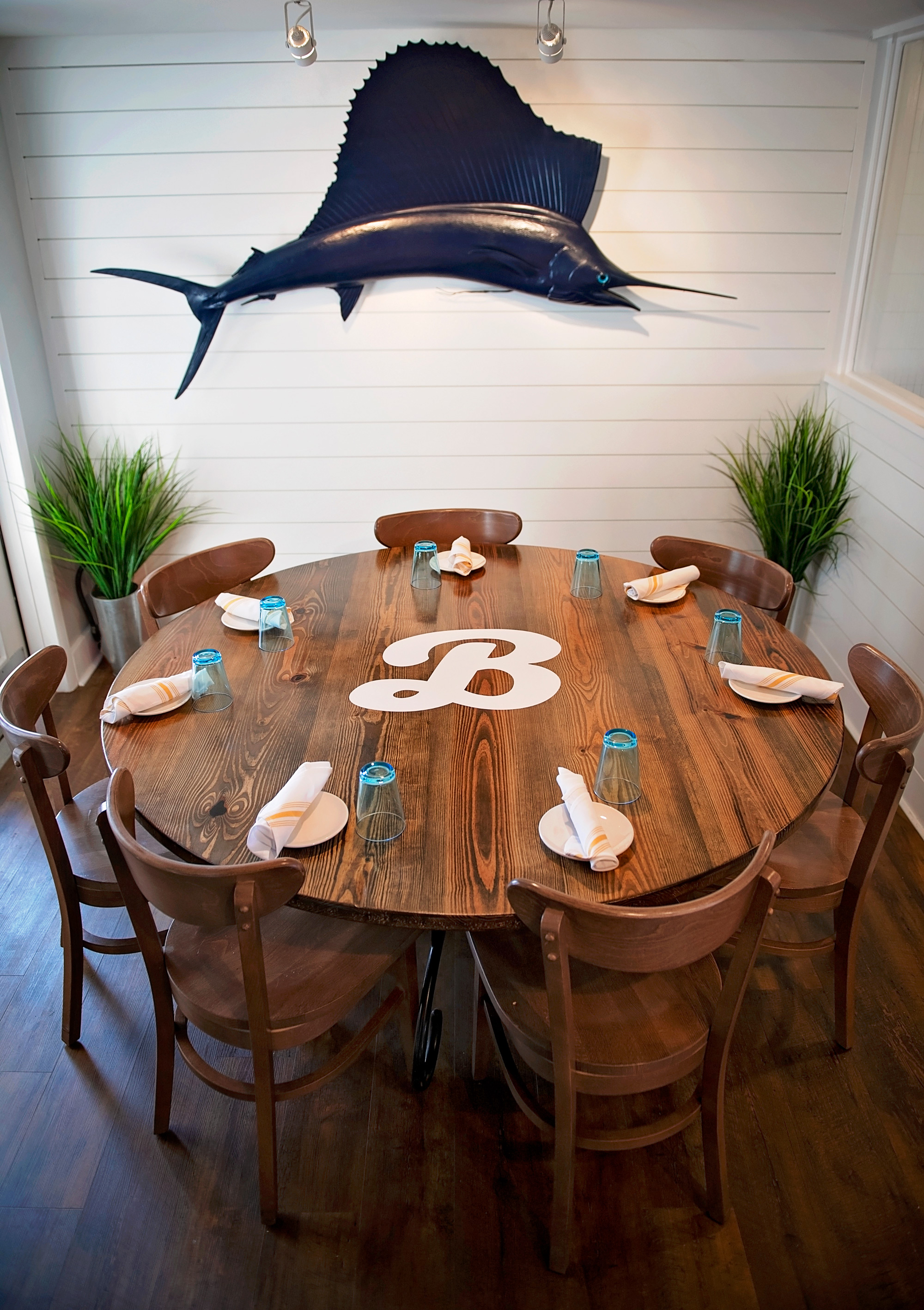 bluecoast_seafood_grill_sodel_concepts_12.jpg