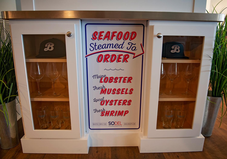 bluecoast_seafood_grill_sodel_concepts_17.jpg