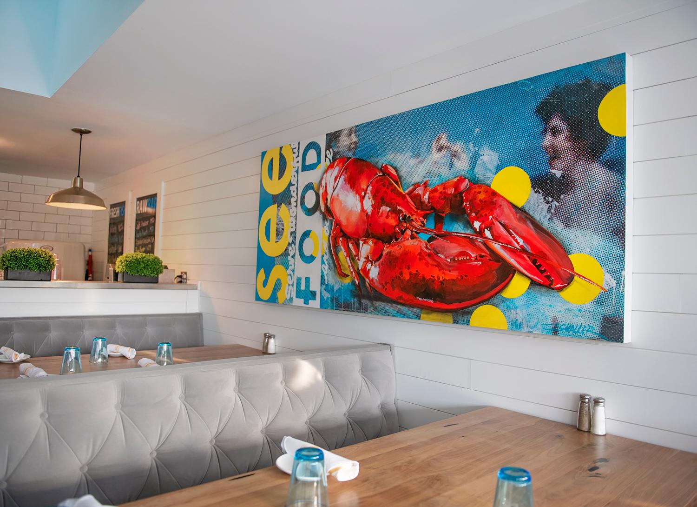 bluecoast_seafood_grill_sodel_concepts_22.jpg