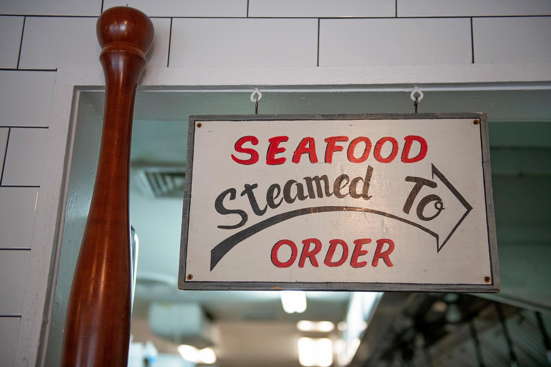 bluecoast_seafood_grill_sodel_concepts_27.jpg