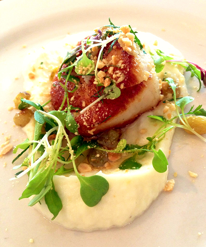 bluecoast_seafood_grill_sodel_concepts_03.jpg
