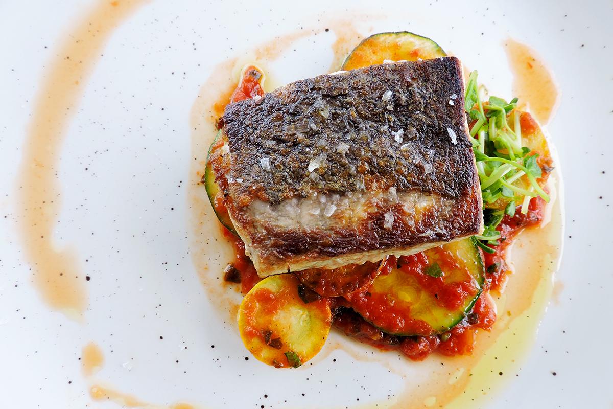 bluecoast_seafood_grill_sodel_concepts_14.jpg