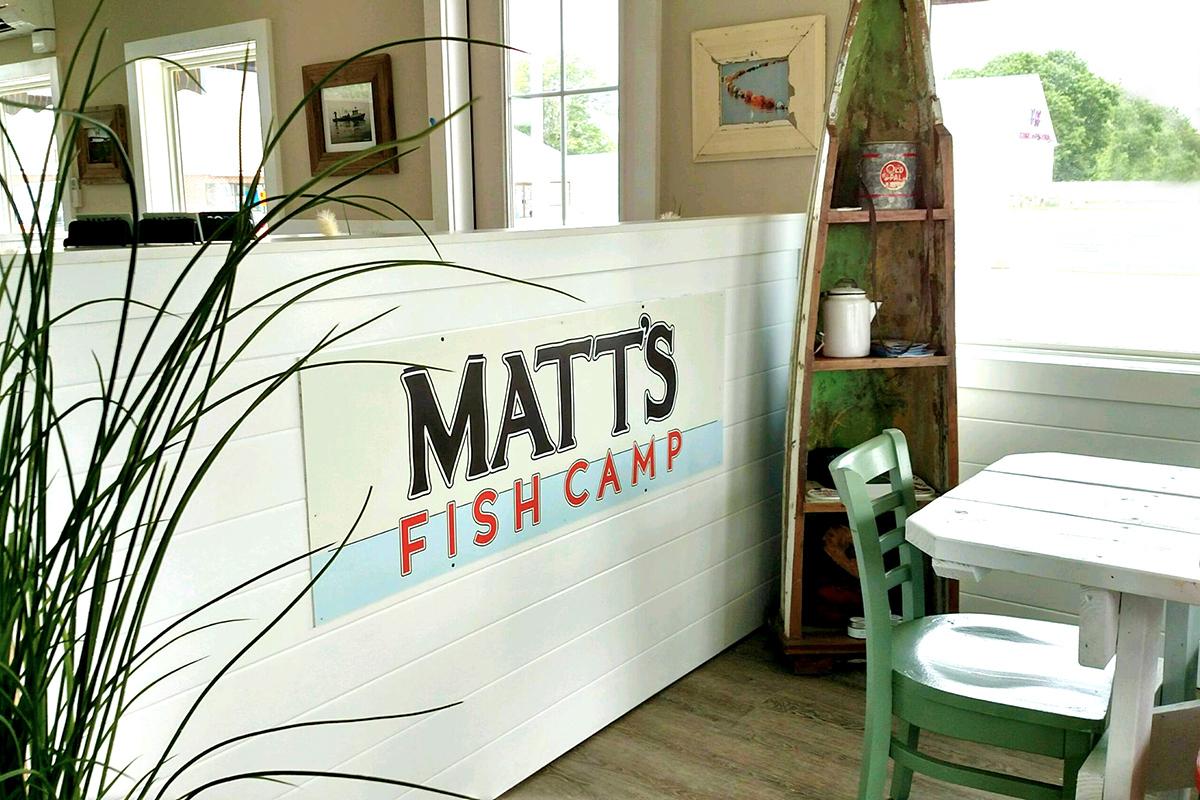 matts_fish_camp_lewes_sodel_concepts_22.jpg