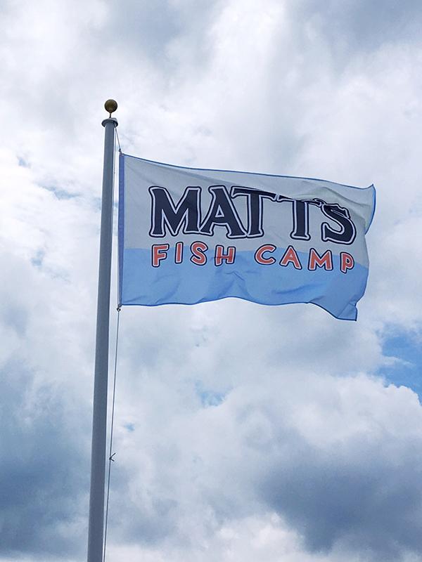 matts_fish_camp_lewes_sodel_concepts_24.jpg