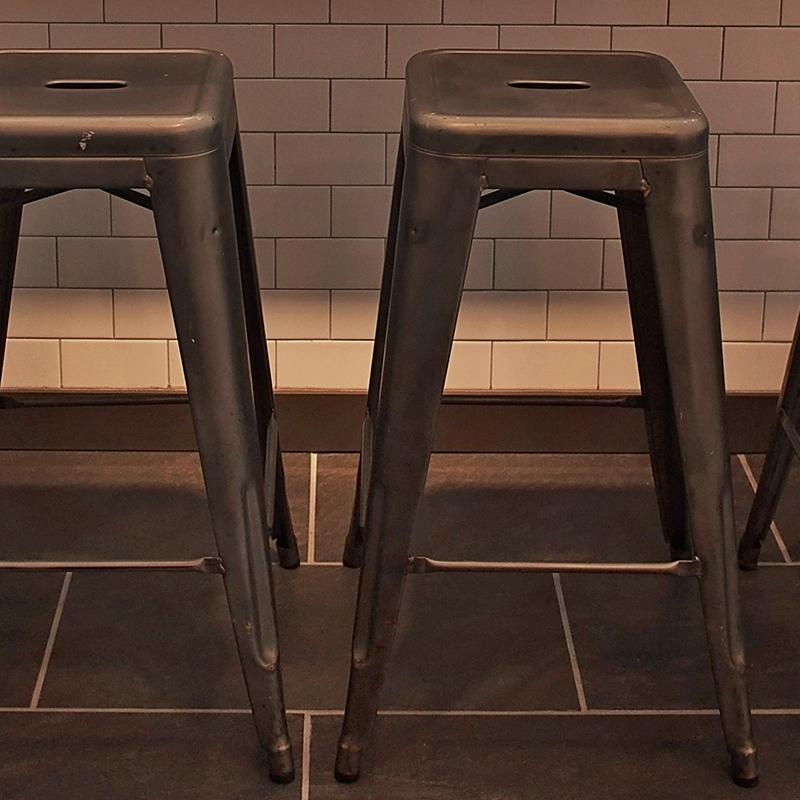 lupo_italian_kitchen_sodel_concepts_39.jpg