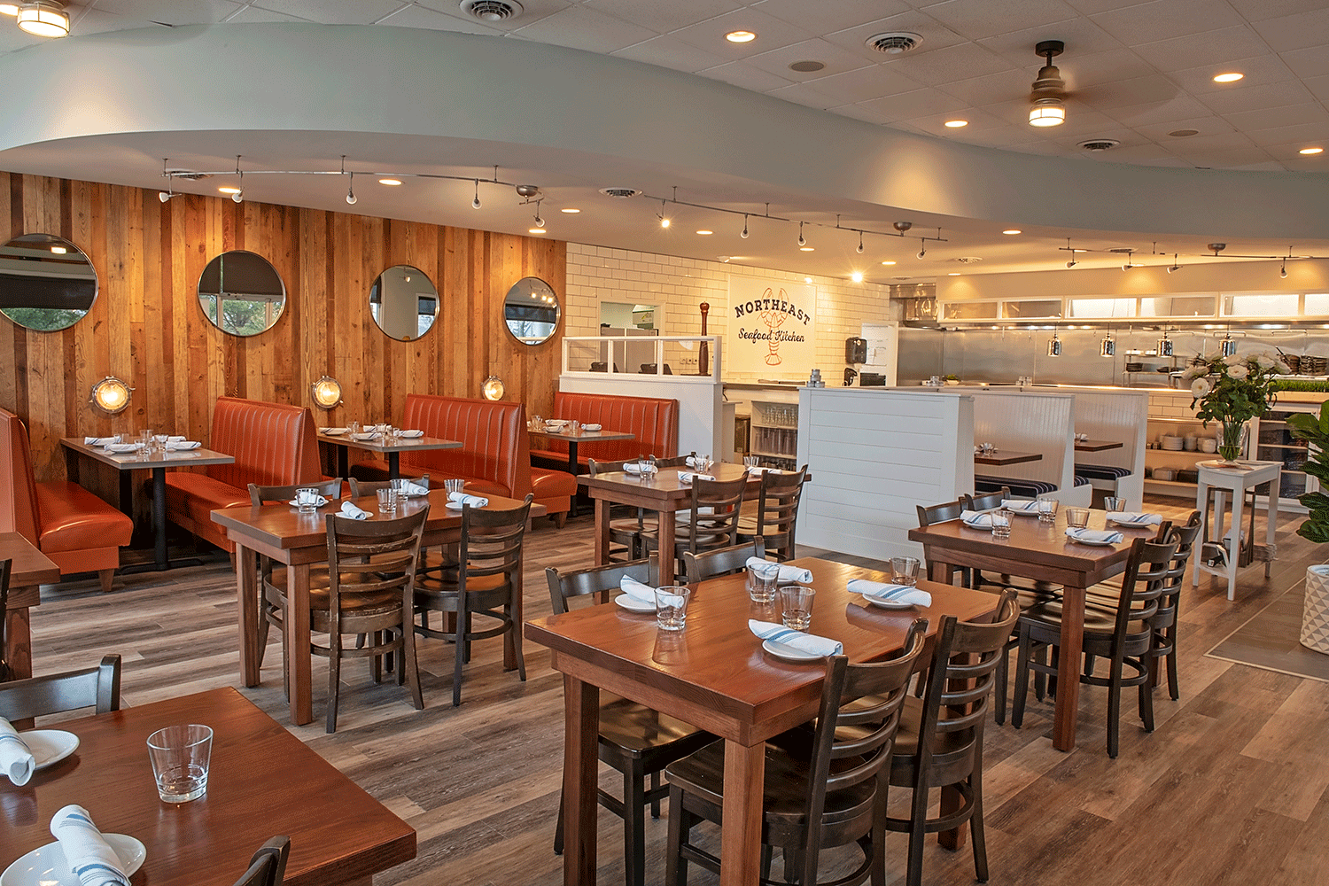 sodel_concepts_northeast_seafood_kitchen_04.png