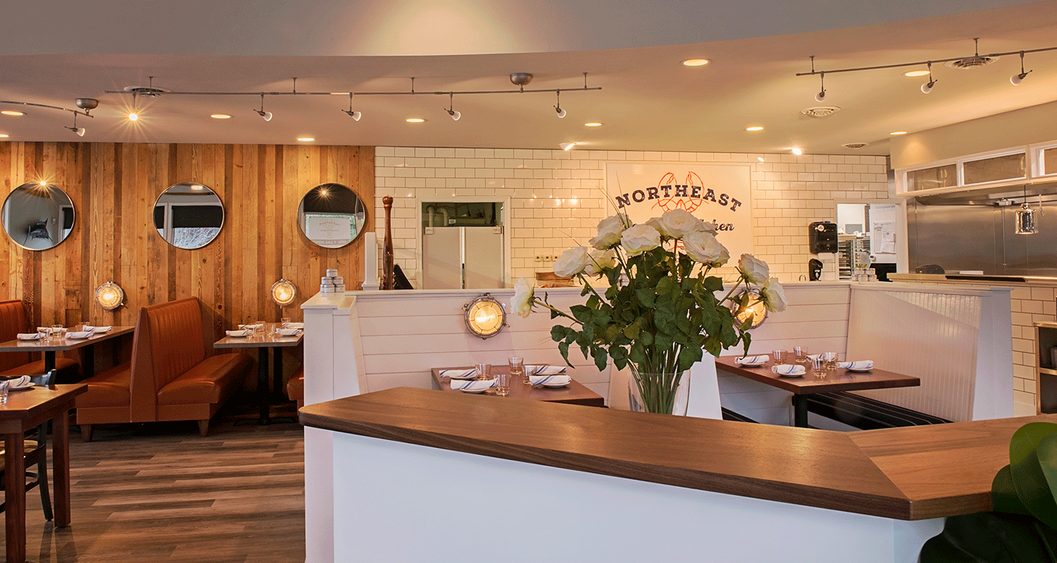 sodel_concepts_northeast_seafood_kitchen_06.png
