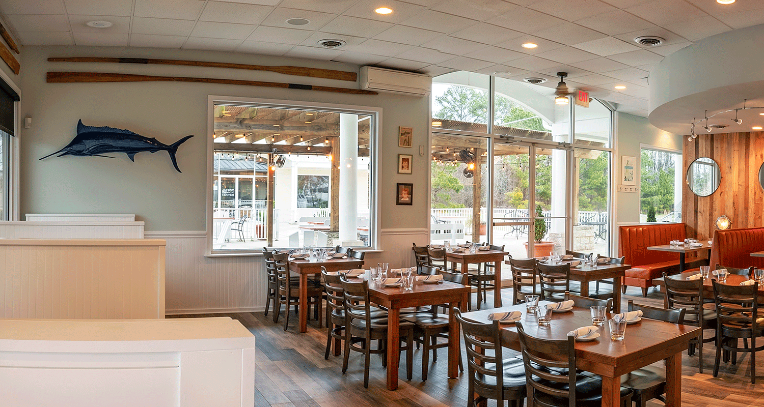 sodel_concepts_northeast_seafood_kitchen_07.png