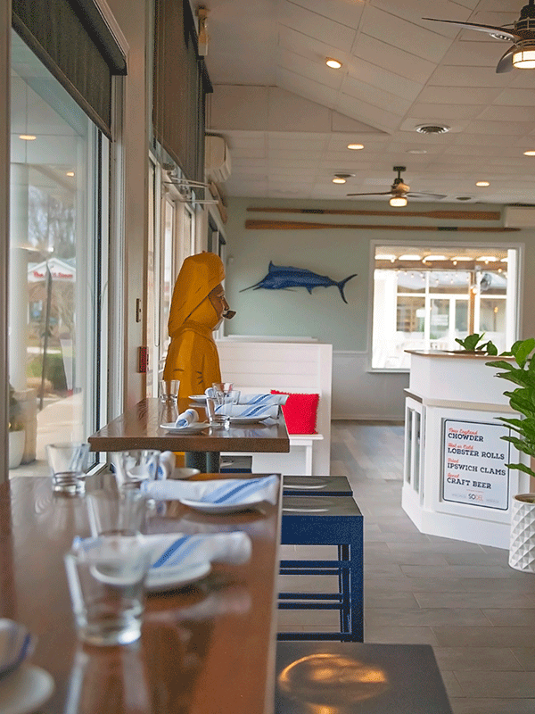 sodel_concepts_northeast_seafood_kitchen_012.png