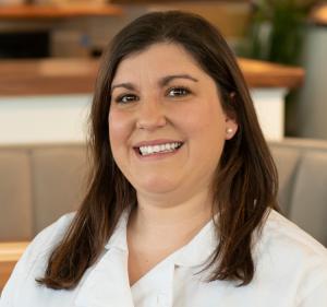 Maggie Cellitto