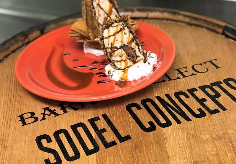 Papa Grande's Girl Scout Cookies Dessert.jpg