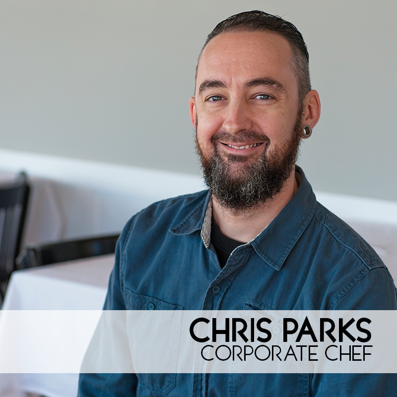chris_parks_headshot_02.jpg