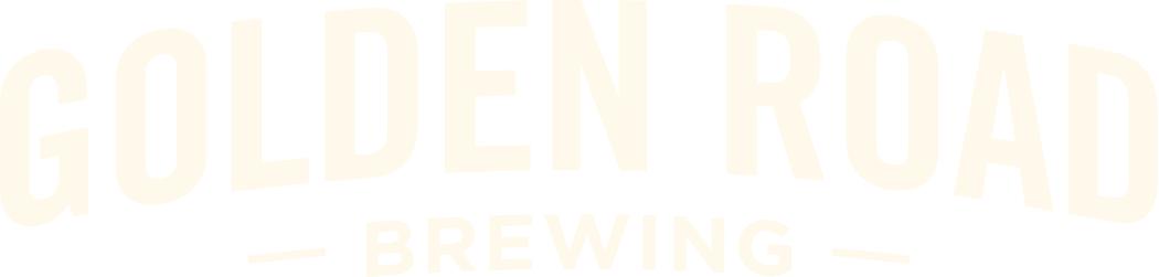 GR_Logo_1.png