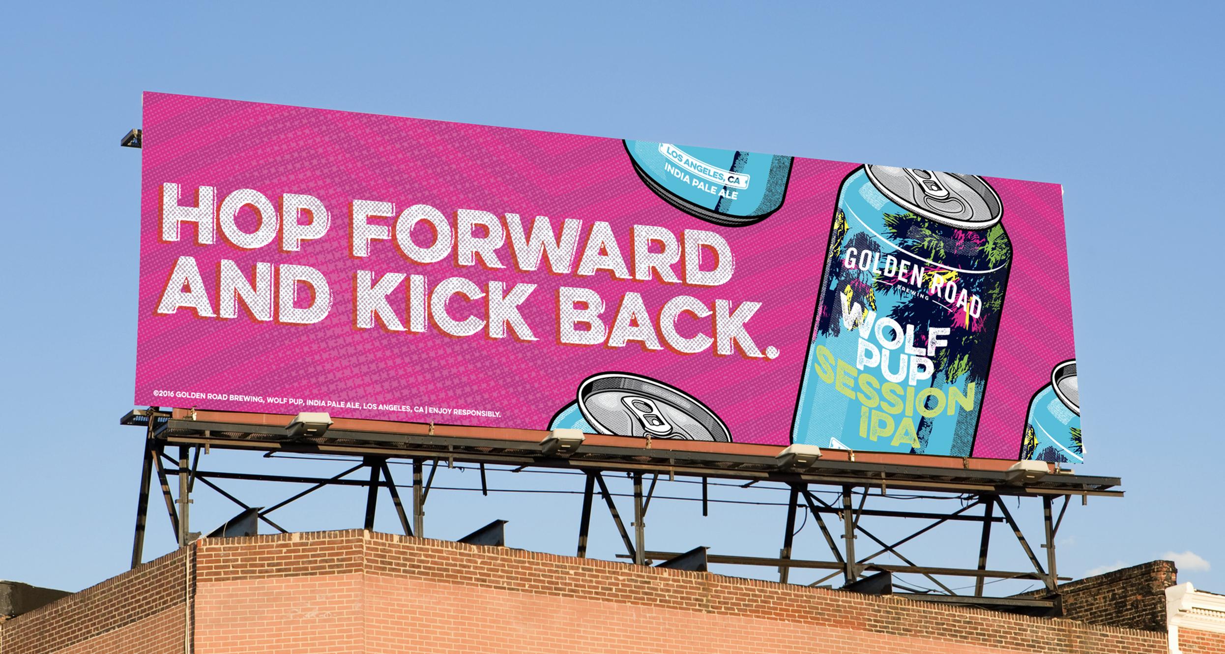 GR_Billboard_2.jpg